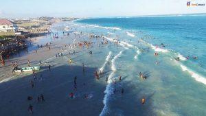 mogadishu-beach