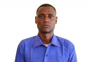 Kassim Abdi Ali