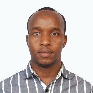 Mohamed Ali Samow