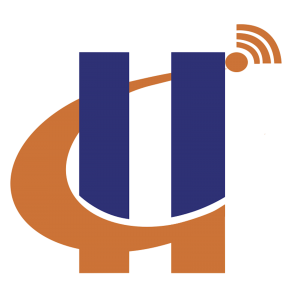 hornconnect